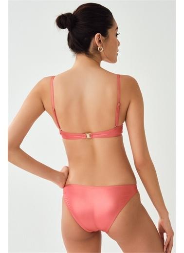Dagi Bikini Mercan